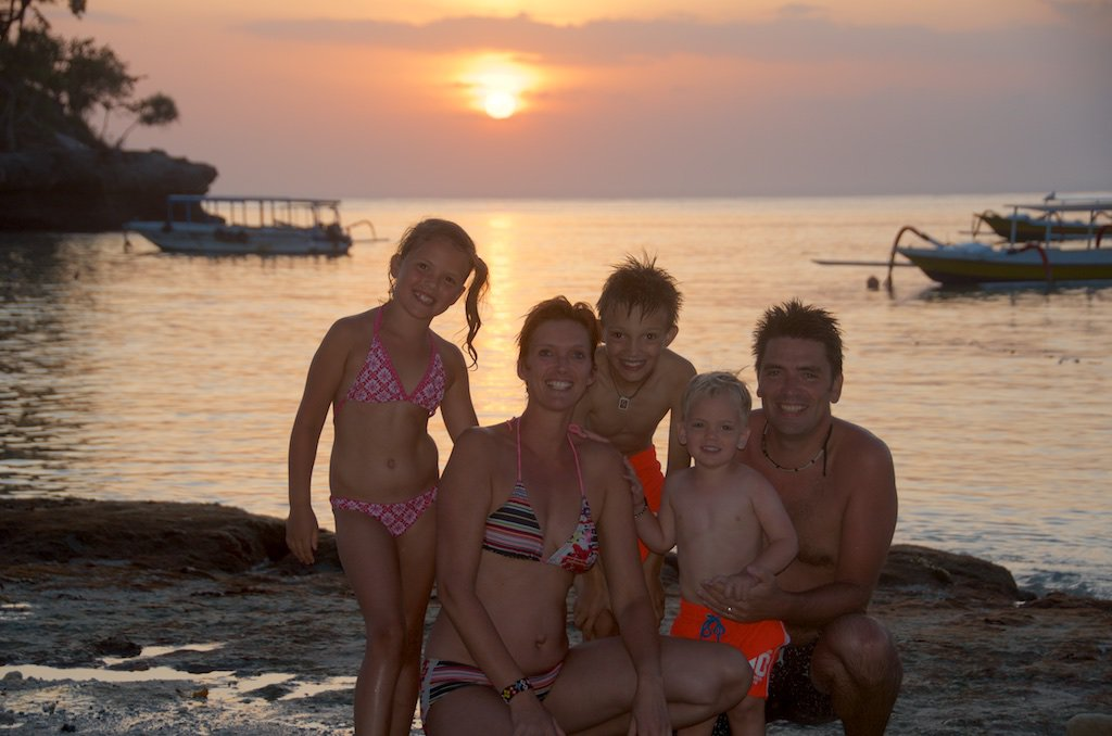 indonesie2015-097